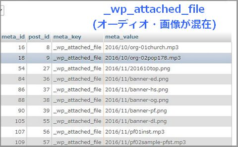 _wp_attached_file